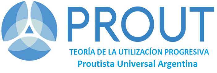 Proutista Universal Argentina